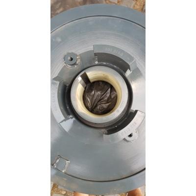 Пакет приема привода, 603385 Claas.Применяется в технике ClaasDominator, Mega, Tucano, Lexion.