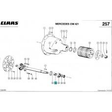 ВТУЛКА MS-H311/VZ425 (Германия)