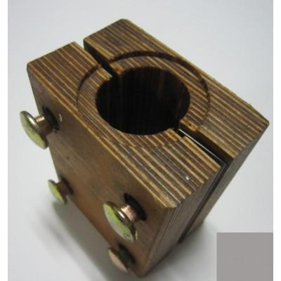 Подшипник  Дерев. D 40 мм (Германия)