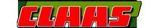 Запчасти CLAAS для комбайнов Dominator, Mega, Lexion, Comandor, Jaguar БУ техника